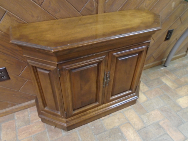 Hall Cabinet / Sofa Table